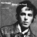 Paul Begge - Eternal Live Pursuit (Original Mix)