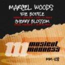 Marcel Woods - Cherry Blossom (Setrise Remix)