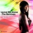Rasmus Faber & Alf Tumble feat. Beldina - Leave Me Alone (Kocho Remix)