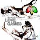 Human Woman - Love Games (Original Mix)