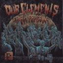 Dub Elements - Black Ninja