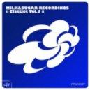 JCA Pres. Solaphonics - Total Love (Raul Rincon Rootz Remix)