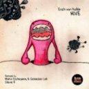 Erich Von Kollar - Hive (Martin Etchegaray & Sebastian Lah Remix)