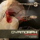 Dyamorph - Spy In The Sky