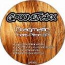 Dragmatic - Haris Pilton (Original Mix)