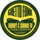Bobby C Sound TV - Good Morning Rhythm Hit