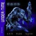 Kain & MSHK & Ingvar -  ESOD (Original Mix)