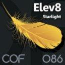 ELEV8 - Starlight (Indigo-S Remix)