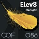 ELEV8 - Starlight (Samvel Remix)