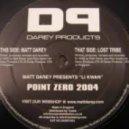 Li Kwan - Point Zero 2004 (Lost Tribe 2004 Remake)
