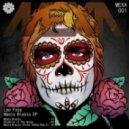 Lee Foss - Masta Blasta (Richy Ahmed Remix)