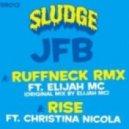 JFB - Rise (Powerbreak Breaks mix)