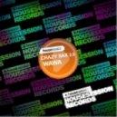 Wawa - Crazy Sax 2.0 (Mazai & Fomin Remix)