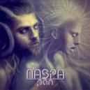 Naspa - Them