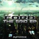Ford - Colony (Original Mix)