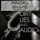 Minoru - Skape (Original Mix)