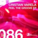 Cristian Varela - Karakaka (Original Mix)