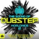 DJ First Aid - Bombaclat (feat. Pulsar)