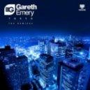 Gareth Emery - Tokyo (K Theory Remix)