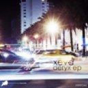 Xeva - Aeryx (Original Mix)