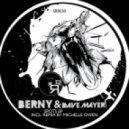 Berny Dave Mayer - Spots (Original Mix)