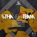 Tha New Team - Queen Anne S Revenge (Original Mix)