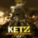 Ketz - Battosai
