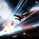 Nouwa - Breakout (Original Mix)