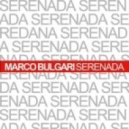 Marco Bulgari - Serenada (Andrea Monta & Clardi Remix)