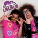 LMFAO - Sorry For La La La  (DJ Leonid Orlov mash up 2012)
