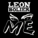 Leon Bolier - Me (Extended Mix)
