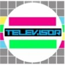 Televisor - Rock The Flock