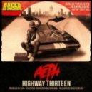 Aeph - Hoedown (Original Mix)