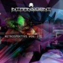 DJ G-I-S & Bad Matter - How it started (Bonus Track)