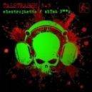 Talstrasse 3-5 - Electrojhetto (Dub Mix)