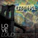 DRRTYHAZE - Heatwave