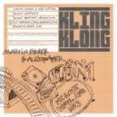 Alex Flatner, Martin Eyerer - Decent Treatment (Steve Lawler Remix)