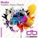 Muska - Namibia (Original Mix)