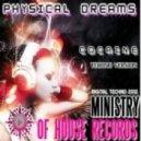 Physical Dreams - Cocaine (Original Mix)