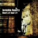 Invisible Reality - Doors Of Soul