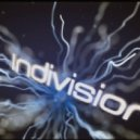 Indivision  - Game Over