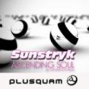 Sunstryk - Ascending Soul