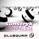 Sunstryk - Ascending Soul (Ovnimoon rmx)