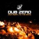 Dub Zero - Run Away (Original Mix)