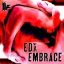 EDX - Embrace (Tom Nucleus Remix)