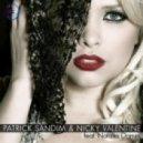 Patrick Sandim & Nicky Valentine feat. Natalia Damini - Call Me Bitch (Edson Pride Anthem Mix)