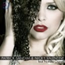 Patrick Sandim & Nicky Valentine feat. Natalia Damini - Call Me Bitch (Peter Barona & Hull Tribe Anthem Dub)