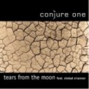 Conjure One Feat. Sinéad O'Connor - Tears From The Moon (Carmen Rizzo Stateside West Chill Out Mix)
