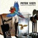 Peter Visti - Des Reves Presque Pasreille