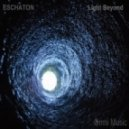 Eschaton and Jiva - A Sense of Winter
